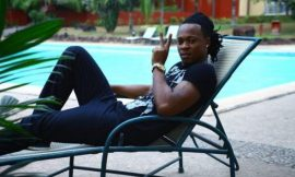 REVIEW OF FLAVOUR NABANIA UPLIFTED ALBUM