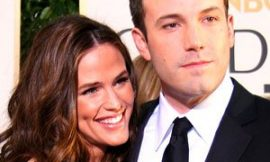 Jennifer Garner wants Jennifer Lopez away from Ben Affleck