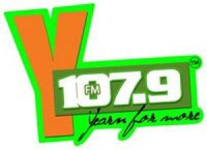 Y FM'S 'Roll Kall' Hits Accra This Saturday