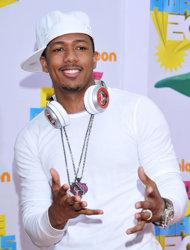 Nick Cannon moved from Aspen to LA hospital