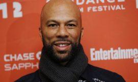 Music has a greater presence at Sundance festival Associated Press