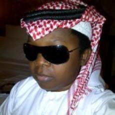Aki Spends 5 Million Naira On Honeymoon In Dubai