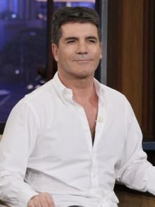 Simon Cowell: Britain's Got Talent winner will be the first person to perform in space