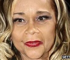 Etta James album sales soar after death last week