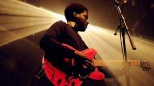 Michael Kiwanuka tops Sound of 2012 list