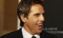 Ben Stiller signs for HBO comedy pilot