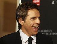 Ben Stiller signs for HBO comedy pilot