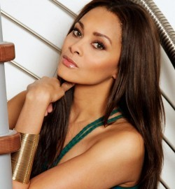 Menaye Donkor searches for Sulley Muntari's biggest fan!