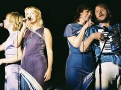 ABBA to release first new song in 18 years