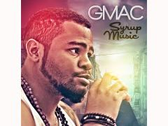 Gmac FT. Shank – One for the Road (NEW SONG)