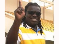 MUSIGA Joins ECOBANK, UNDP, World Bank