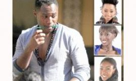 Big Brother Africa Twists: Candidates Must Apply In Pairs