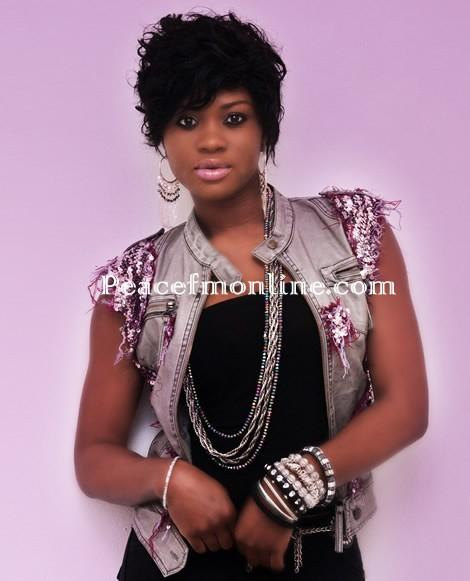 Eazzy Releases Single For Strippers