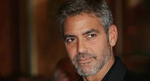 Golden Globes: The Artist wins three awards