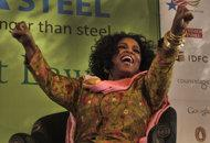 Oprah confident Obama will win re-election