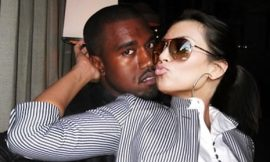 Kanye West and I are just not made for each other – Amber Rose
