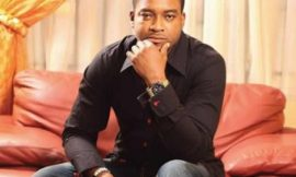 I'm Not Gnashing For Woman To Marry- Hot Nigerian Actor