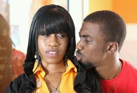 4Syte's Jeremie: I am Still A Virgin