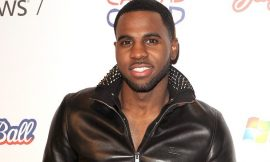 Injury forces Derulo to cancel tour