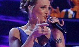 Former X Factor finalist Kerry McGregor dies of cancer