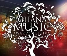 Ghana Music Awards 2012 Ready To Roll