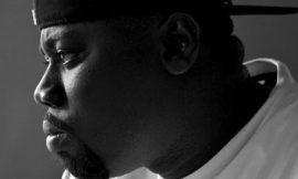 I don't respect 4Syte Music Video Awards – DJ Black