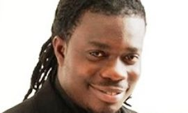 MUSIGA, partners to improve marketing of Ghanaian music