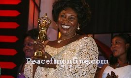"""""""I Am A Witch""""– Popular Actress Confesses"""