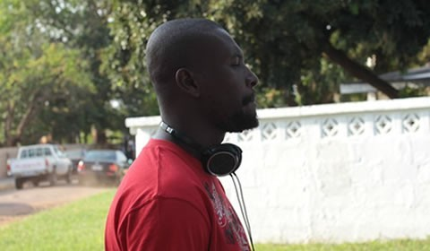 Okomfo Kwadee to release new album