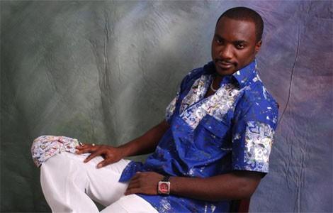 Why I Wish Nana Addo Become The President Of Ghana