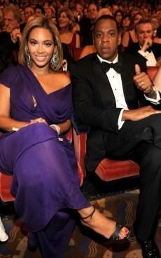 Jay-Z: Beyonce Suffered A Miscarriage Before Blue
