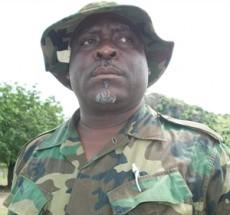 Actor Kofi Adjorlolo Accused of Attempted Rape