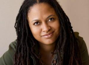 Ava Makes Black History At Sundance!