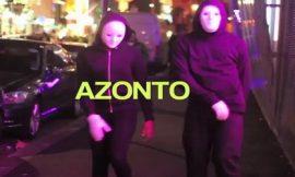 Ghana's Azonto Dance hits global entertainment stage