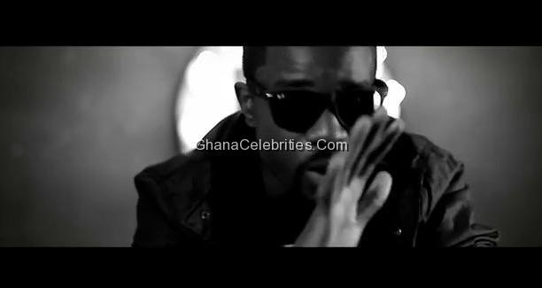New Music Video: 'Saa Okodie No' By Sarkodie Feat Obrafour