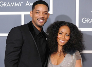 Are Jada And Will Still Together?