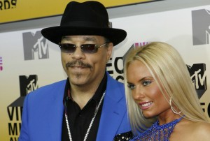 Ice-T: Obama Will Win In 2012, Hillary Will Be Prez In 2016