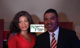 Celebrity marriages that survive all odds-Nollywood