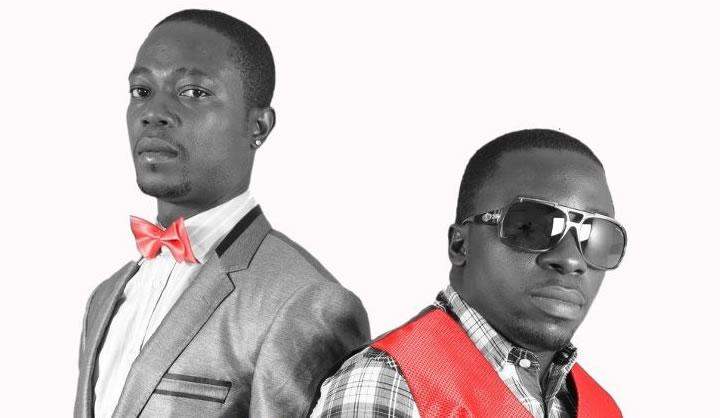 Mframa drops new single, 'Rob Peter To Pay Paul'