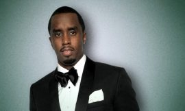 Diddy Grammy After Party Tickets … $50,000 a Pop