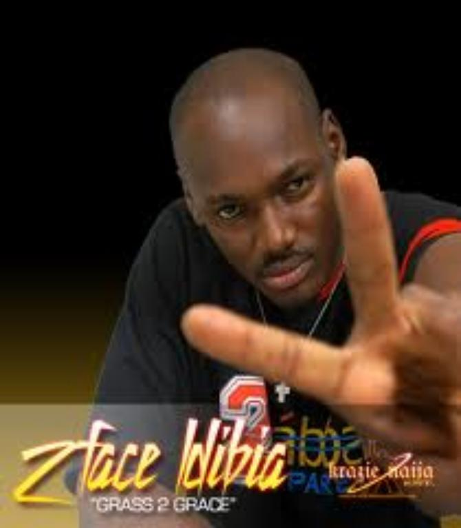2FACE OPENS UP ON HIS RATHER COMPLICATED LOVE LIFE