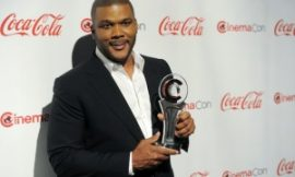 Tyler Perry Should Be Celebrated, Not Playa Hated