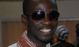 Okyeame Kwame to screen 1,200 people for Hepatitis B in Tamale