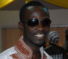Okyeame Kwame to screen 1,200 people for Hepatitis B in Tamale