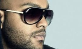 Donaeo Samples D'banj's 'Oliver Twist' On New Single 'Challey