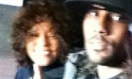 Whitney Houston's 'Son' Will Get Riches
