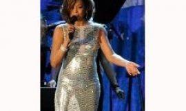 Whitney Houston: No Foul Play, Says Coroner