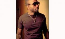 Shegge, Multi-Talented Hiplife Star from Atlanta, GA