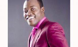 Ghana music industry needs more investors – Jon Germain