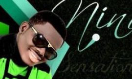 NINO: new kid on the block gears up for album launch